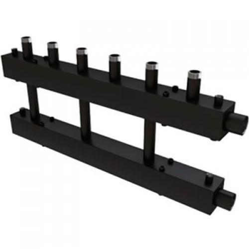 *ASKON*   32М-125-40    3D  коллектор   дублер