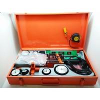 Комплект сварочного оборудования TIM WM-26 2000Вт