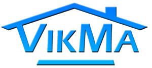 TD Vikma | Инженерная Сантехника Оптом