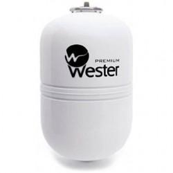 Расширительный бак Wester Premium WDV 18
