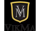 VIKMA_2