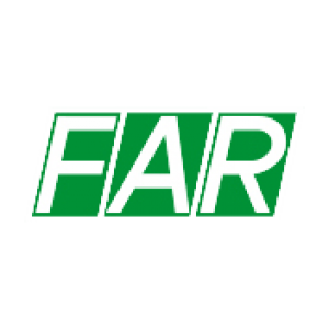 Распределительный коллектор FAR