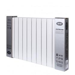 Радиатор биметаллический Rifar SUPReMO 350 14 секций