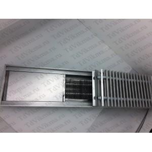 Внутрипольные Конвекторы ASKON без вентилятора
