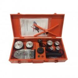 Сварочный Аппарат TIM WM-10 1200 Вт.