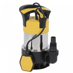Фекальный дренажный насос погружной  (Aquatim) AM-WPD750-10GT, погр 7м.